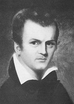 Frederick W. Thomas