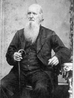 Henry Herring