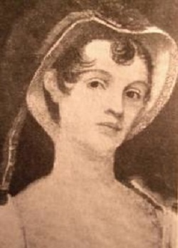 Jane Stanard