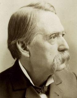 Thomas English Dunn