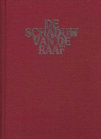 De schaduw van de raaf (hardcover)