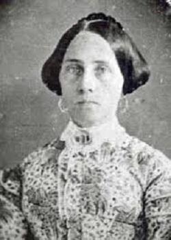Elmira Royster Shelton