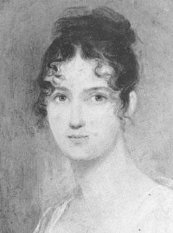 Frances Allan