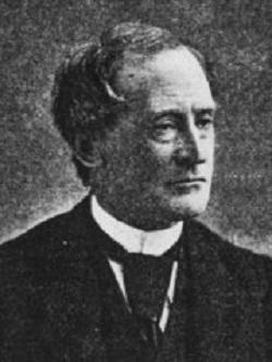 Neilson Poe
