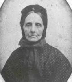 Rosalie Poe